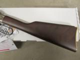 Henry American Farmer Tribute Lever Action .22 Rifle H004AF - 3 of 11