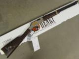 Henry American Farmer Tribute Lever Action .22 Rifle H004AF - 1 of 11