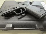 Springfield Armory XD Full Size Service Model .45 ACP XD9611HC - 4 of 10