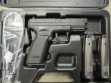 Springfield Armory XD Full Size Service Model .45 ACP XD9611HC - 10 of 10