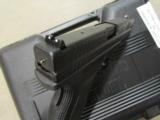 Springfield Armory XD Full Size Service Model .45 ACP XD9611HC - 8 of 10