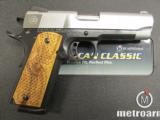 Metroarms American Classic Commander 1911 Duo Tone .45 ACP - 1 of 8