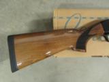 Weatherby PA-08 Upland Pump Walnut Stock 20 Ga 26