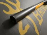 "Browning X-Bolt Stalker Dura-Touch Armor 22"" Blued .280 Rem - 10 of 11"