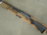 Weatherby Vanguard Series 2 Synthetic Stock 24