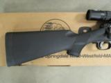Savage Arms 11 Trophy Hunter XP (Youth) Black Synthetic .308 Win with Scope - 3 of 9