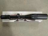 Vortex Crossfire II 6-24x50 AO Dead-Hold BDC Rifle Scope - 2 of 6