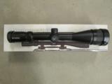 Vortex Crossfire II 6-24x50 AO Dead-Hold BDC Rifle Scope - 1 of 6