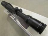 Vortex Crossfire II 6-24x50 AO Dead-Hold BDC Rifle Scope - 4 of 6