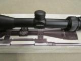 Vortex Crossfire II6-18X44 AO V-Brite Illuminated Reticle Rifle Scope - 5 of 6