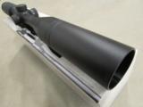 Vortex Diamondback HP 3-12x42V-Plex Reticle Rifle Scope - 5 of 6