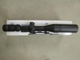 Vortex Diamondback HP 3-12x42V-Plex Reticle Rifle Scope - 1 of 6