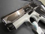 "Kimber Onyx Ultra II Black / Silver .45 ACP 3"" 3200307 - 7 of 9"