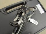 "Kimber Onyx Ultra II Black / Silver .45 ACP 3"" 3200307 - 9 of 9"
