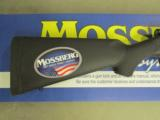 Mossberg Patriot Fluted Black Synthetic Bolt-Action .308 Win 27864 - 3 of 11
