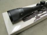VORTEX OPTICS CROSSFIRE II 4-12X40mm DEAD-HOLD DBC RETICLE RIFLE SCOPE CF2-31019 - 2 of 5