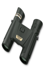 Steiner 10X26mm Predator Binoculars SKU: 2442 - 1 of 2