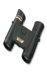 Steiner 8X22mm Predator Binoculars SKU: 2441 - 1 of 2