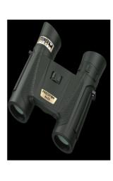 Steiner 8X22mm Predator Binoculars SKU: 2441