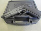 Armscor Rock Island Armory XT 22 TAC Tactical 1911 .22 LR 51997 - 3 of 10