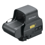 EOTECH Model EXPS2 HOLOGRAPHIC WEAPON SIGHT SKU:EXPS2-0 - 2 of 3