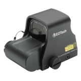 EOTECH XPS2 HOLOGRAPHIC WEAPON SIGHT SKU: XPS2-0 - 2 of 3