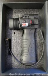 Sig Sauer SigTac STL-300 StopLite Tactical Light & Laser STL-300J - 4 of 5
