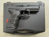 Heckler & Koch P30-V3 Single-Action/Double-Action 9mm Luger LEM Trigger 730901-A5 - 3 of 8