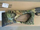 Remington 870 Express Turkey Mossy Oak Obsession Pump-Action 12 Gauge 81114 - 4 of 9