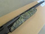 Remington 870 Express Turkey Mossy Oak Obsession Pump-Action 12 Gauge 81114 - 6 of 9