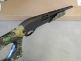 Remington 870 Express Turkey Mossy Oak Obsession Pump-Action 12 Gauge 81114 - 9 of 9