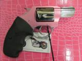 Charter Arms Chic Lady 2