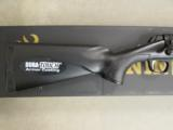 Browning X-Bolt Stalker Dura-Touch Armor 22