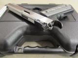 Dan Wesson Silverback Two Tone .45 ACP - 9 of 10