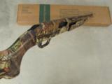 Mossberg 500 Super Bantam Turkey Mossy Oak Break Up Camo Pump-Action 20 Ga 54253 - 9 of 9