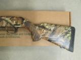 Mossberg 500 Super Bantam Turkey Mossy Oak Break Up Camo Pump-Action 20 Ga 54253 - 4 of 9
