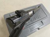 "Ruger Mark III Target 5.5"" Bull BBL Black .22 LR 10101 - 7 of 7"