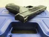 """Smith & Wesson Model M&P40 Pro Series 4.25"""" .40 S&W 178036 - 4 of 8"""