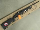 Savage Arms Model A17 22