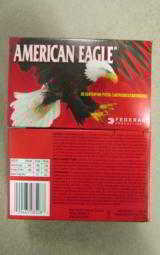 1000 Rounds Federal American Eagle .357 Magnum 158 GR JSP AE357A- 3 of 5