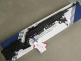 "Springfield M1A Precision Adj Stock 22"" Parkerized Carbon Steel .308 Win MP9226"