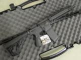 "Daniel Defense M4 MK18 Black 10.3"" SBR 5.56 NATO"