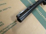 "Mossberg 510 Mini Black Synthetic 18.5"" Blued .410 Ga 50358 - 8 of 9"
