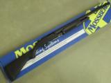Mossberg FLEX 500 28
