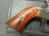 Ruger Bearcat 4.2