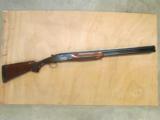 1995 Remington Peerless Field Over/Under 12 Gauge w/ Chokes