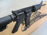 "Palmetto State Armory Classic Freedom AR-15 16"" 5.56 NATO 508052- 10 of 10"