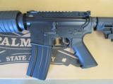 "Palmetto State Armory Classic Freedom AR-15 16"" 5.56 NATO 508052- 6 of 10"