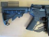 "Palmetto State Armory Classic Freedom AR-15 16"" 5.56 NATO 508052- 3 of 10"