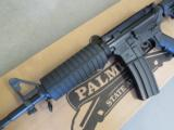"Palmetto State Armory Classic Freedom AR-15 16"" 5.56 NATO 508052- 8 of 10"